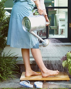 mld104271_0609_wateringcan.jpg