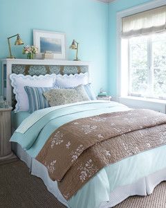 Bedding Care 101