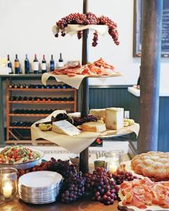 pasanella-cheese-grapes-05.jpg