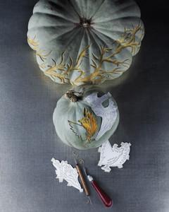 pumpkin-10-115532-md109795.jpg