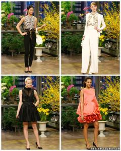 tvm2132_033007_fashionshow.jpg