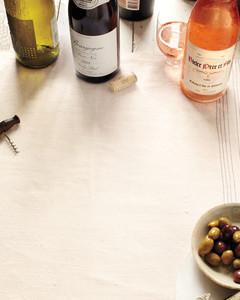 wine-bottles-1011mld107650.jpg
