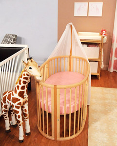 6110_022811_girls_nursery_3.jpg
