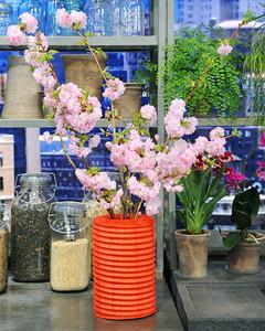6126_033111_flowers_lantern.jpg