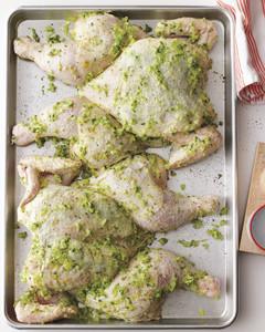 grilled-chicken-1-mld108722.jpg