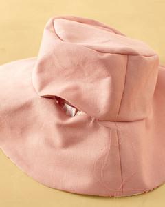 hats-howto309-0711mld107293.jpg
