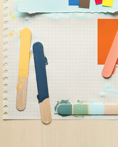 mld105805_0510_paint_sticks.jpg