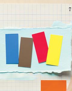 mld105805_0510_paint_swatch.jpg