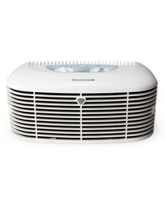 pets-air-purifier-mld108651.jpg