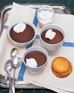 pots-de-crème-0207mla10279.jpg