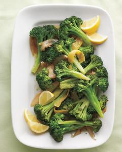 sea-broccoli-med108749-002a.jpg