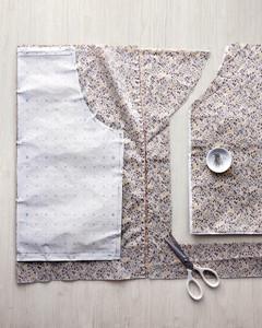 sewnshirts-ht-0099-md109875.jpg