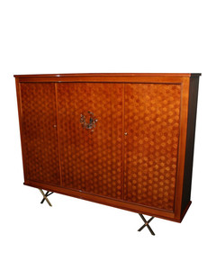 5098_022610_marquetrycabinet.jpg