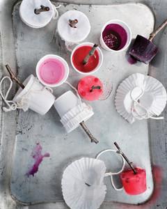 berry-popsicle-0811mld106417.jpg