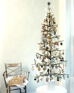 christmas-tree-2-1294-a94099.jpg