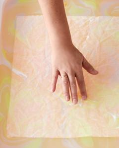 marble-process-0805-md110796.jpg