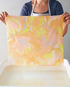 marble-process-0847-md110796.jpg