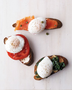 med105199_0310_poached_toast.jpg
