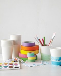 party-cup-howto-012-md110117.jpg