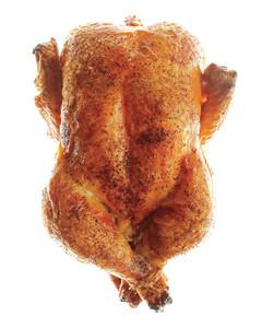 rotisserie-chicken-med108372.jpg