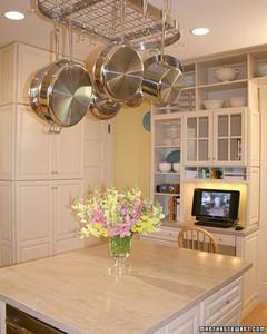 GE Kitchen After6