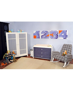 6110_022811_boys_nursery_wide.jpg
