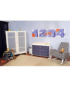 6110_022811_boys_nursery_wide.jpg
