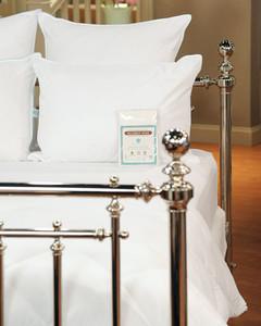 6115_030811_allergens_bedroom.jpg