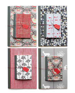 fabricnotebooks-008-mld109268.jpg