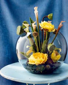 flower-arranging-la104174-007.jpg