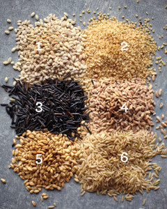 great-grains-02-0911mld107548.jpg
