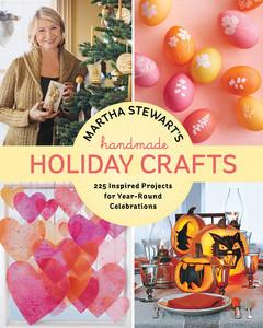 handmade-holiday-cover-ms2011.jpg