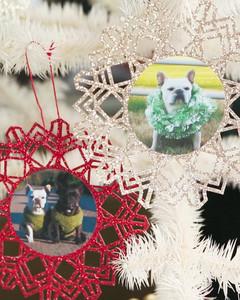 holiday_photo_card_ornament_1.jpg