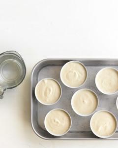 lemon-pudding-cakes-med107845.jpg
