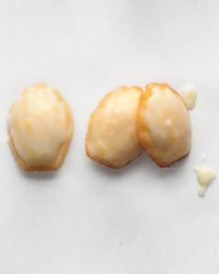 madeleine-lemon-0911mld107573.jpg
