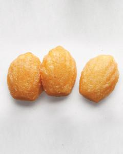 madeleine-maple-0911mld107573.jpg