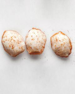 madeleine-spice-0911mld107573.jpg