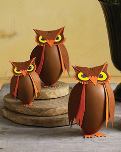 mld104532_1009_ornaments_owls.jpg