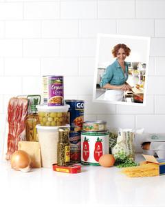 sarah-carey-kitchen-med108372.jpg