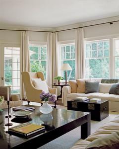 Interior Design With Victoria And Marianne Hagan