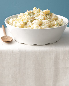 anchovy-potato-salad-med108164.jpg