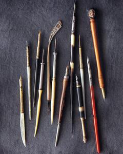 bernard-maisner-pens-mld109197.jpg