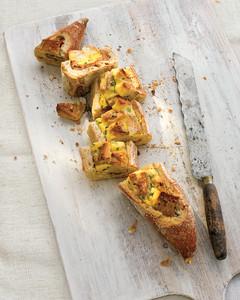 bread-prosciutto-egg-mld107996.jpg