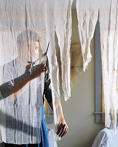 cheesecloth-how-to-1010sip1028.jpg