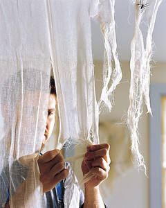 cheesecloth-how-to-1010sip1029.jpg