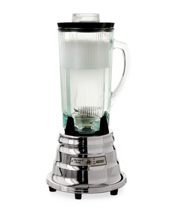 cleaning-tip-blender-mld108490.jpg
