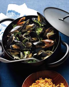 lemon-fennel-mussels-mld108771.jpg