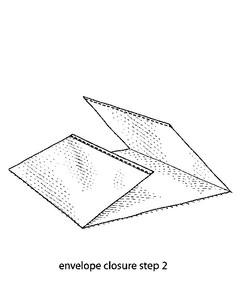 ms_sewingbook_1360_envelop_ht2.jpg