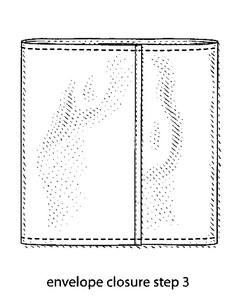 ms_sewingbook_1360_envelop_ht3.jpg