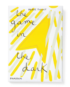 the-game-in-the-dark-mld109082.jpg